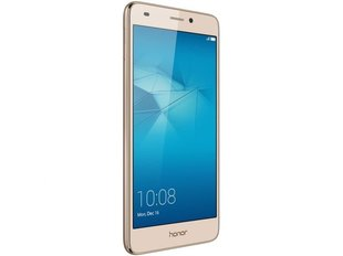 Honor 7 Lite Dual LTE Gold