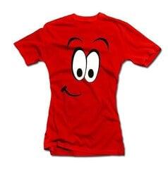 Sieviešu T-krekls