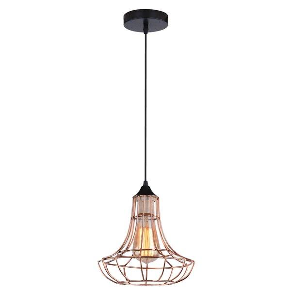 Piekaramā lampa Candellux Riva cena un informācija | Piekaramās lampas | 220.lv