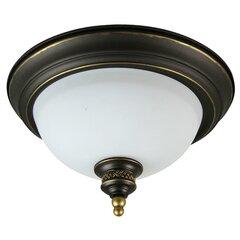 Подвесная лампа Candellux Atlanta