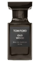 Parfimērijas ūdens Tom Ford Oud Wood edp unisex 50 ml