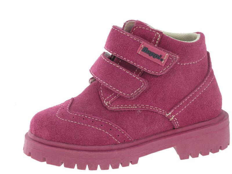 Apavi meitenēm Beppi cena un informācija | Bērnu apavi | 220.lv