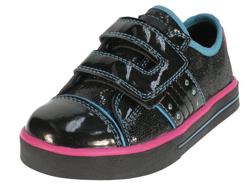 Sporta apavi meitenēm Beppi cena un informācija | Bērnu apavi | 220.lv