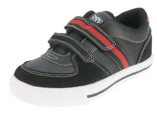 Sporta apavi zēniem Beppi
