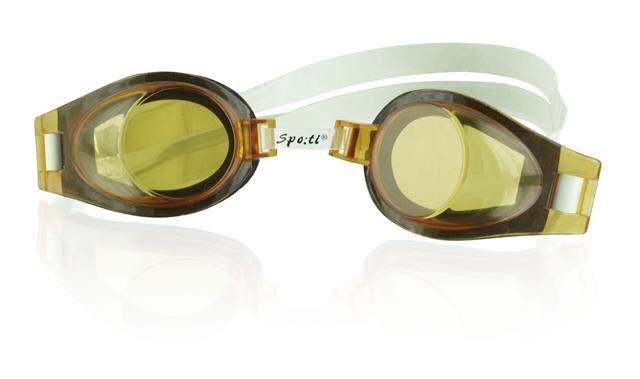 Peldēšanas brilles Sports G 2009 cena un informācija | Peldēšanas un niršanas piederumi | 220.lv