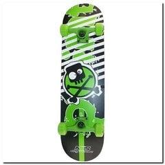 Скейтборд Extreme Nils CR3108SA