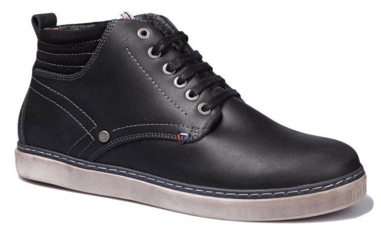 Vīriešu apavi Wrangler Billy Fur cena un informācija | Kurpes, apavi | 220.lv