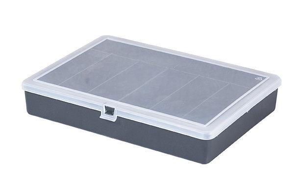 Kaste Organizer 200 cena un informācija | Instrumentu kastes | 220.lv