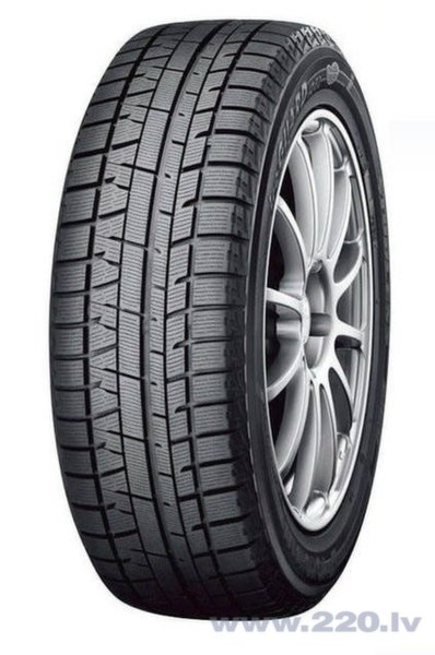 Yokohama ICE GUARD IG50 245/45R17 99 Q XL