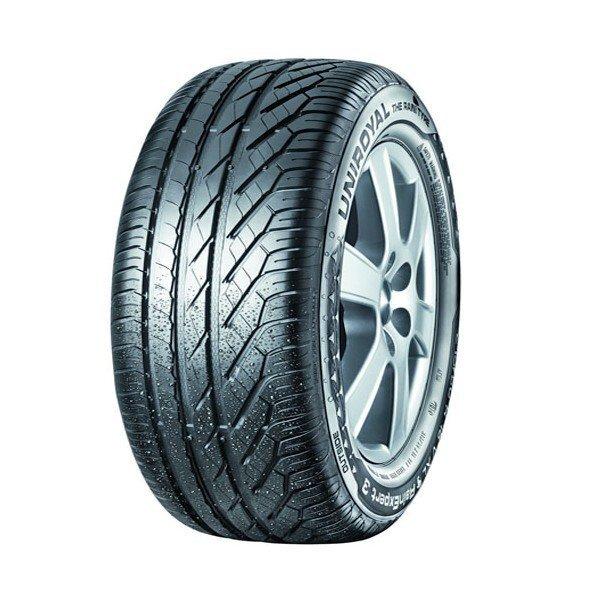 Uniroyal Rainexpert 3 SUV 245/70R16 111 H XL cena un informācija | Riepas | 220.lv