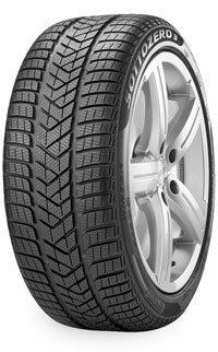 Pirelli SOTTOZERO 3 225/45R18 95 H XL ROF cena un informācija | Riepas | 220.lv