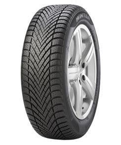 Pirelli CINTURATO WINTER 195/65R15 91 H K1 cena un informācija | Riepas | 220.lv