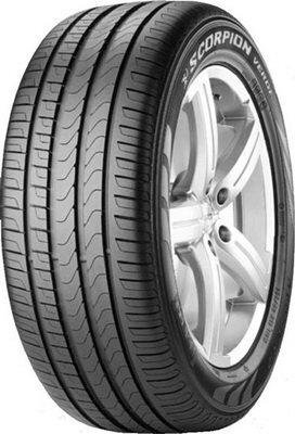 Pirelli Scorpion Verde 265/60R18 110 H cena un informācija | Riepas | 220.lv