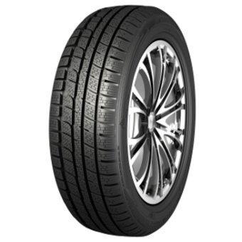 Nankang SV-55 215/65R17 99 H cena un informācija | Riepas | 220.lv