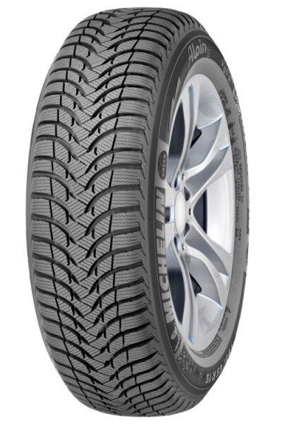 Michelin ALPIN A4 185/55R16 87 H XL cena un informācija | Riepas | 220.lv