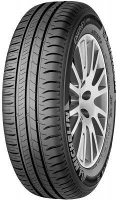 Michelin ENERGY SAVER 195/65R15 91 T S1 cena un informācija | Riepas | 220.lv