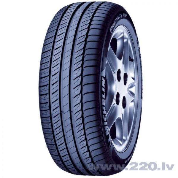 Michelin PRIMACY HP 245/45R17 95 Y AO cena un informācija | Riepas | 220.lv