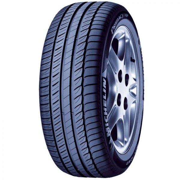 Michelin PRIMACY HP 215/55R16 93 W MO cena un informācija | Riepas | 220.lv
