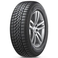 Hankook Kinergy 4S H740 195/55R16 87 H цена и информация | Всесезонные шины | 220.lv