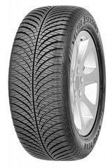 Goodyear Vector 4 Seasons SUV Gen-2 235/65R17 108 V XL