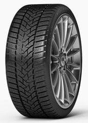 Dunlop SP Winter Sport 5 SUV 235/60R18 107 H XL