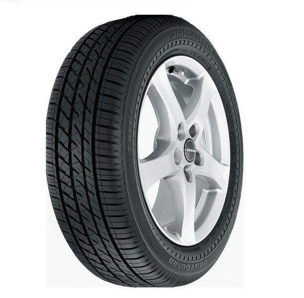 Bridgestone DriveGuard 195/65R15 95 H XL ROF cena un informācija | Riepas | 220.lv