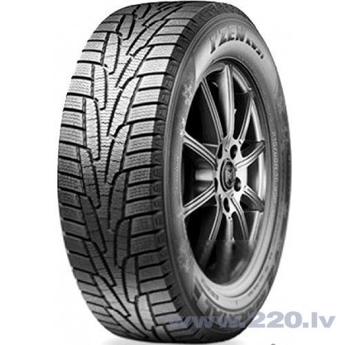 Marshal KW31 265/65R17 116 R XL cena un informācija | Riepas | 220.lv