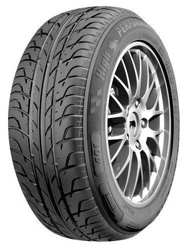 Taurus 401 205/55R16 cena un informācija | Riepas | 220.lv