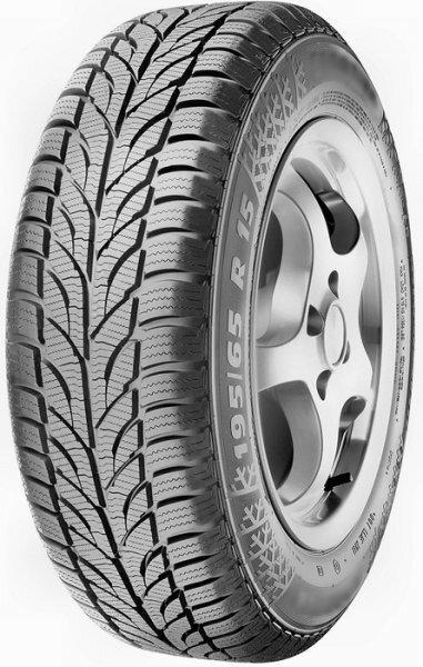 Paxaro WINTER 215/60R16 99 H XL cena un informācija | Riepas | 220.lv