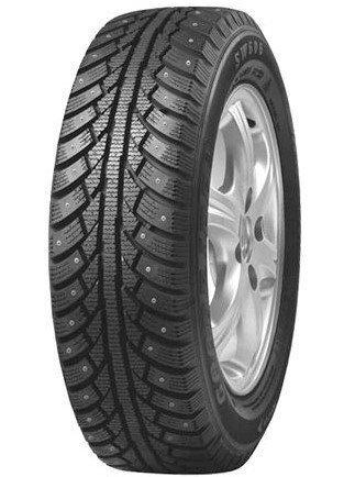 Westlake SW606 245/65R17 107 T cena un informācija | Riepas | 220.lv