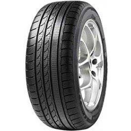 Rotalla S210 235/55R19 105 V XL cena un informācija | Riepas | 220.lv