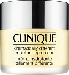 Mitrinošs krēms sausai ādai Clinique Dramatically Different Cream 50 ml