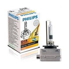 Spuldze Xenon Philips D1R VISION +30% 4600k