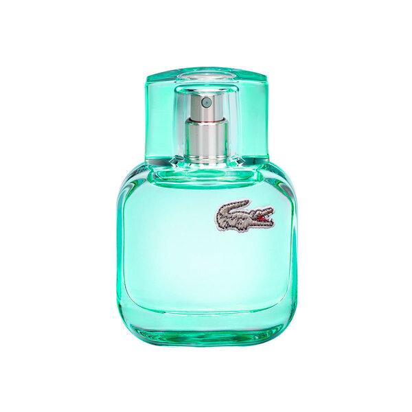 Tualetes ūdens L.12.12 Pour Elle Natural edt 30 ml cena un informācija | Sieviešu smaržas | 220.lv