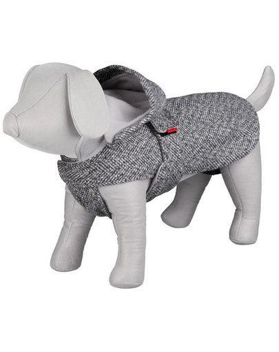 Trixie Rapallo mētelis, XS, 27 cm cena un informācija | Apģērbi suņiem | 220.lv
