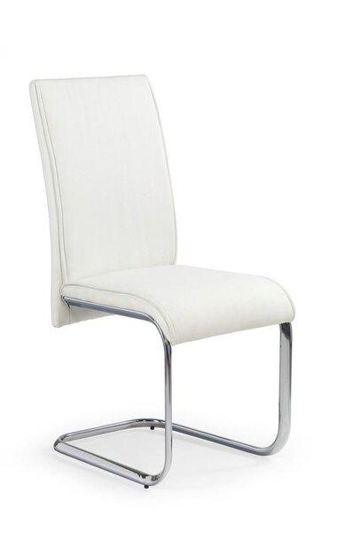 4 krēslu komplekts K107 cena un informācija | Krēsli | 220.lv