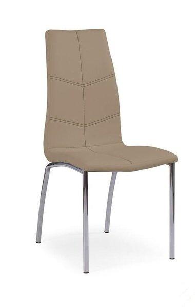 4 krēslu komplekts K114 cena un informācija | Krēsli | 220.lv