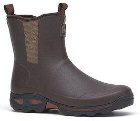 Gumijas zābaki Rouchette CLEAN Boot