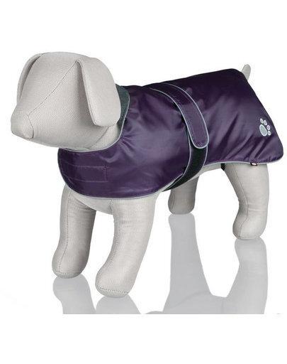 Trixie Orleans jaka, S, 40 cm cena un informācija | Apģērbi suņiem | 220.lv