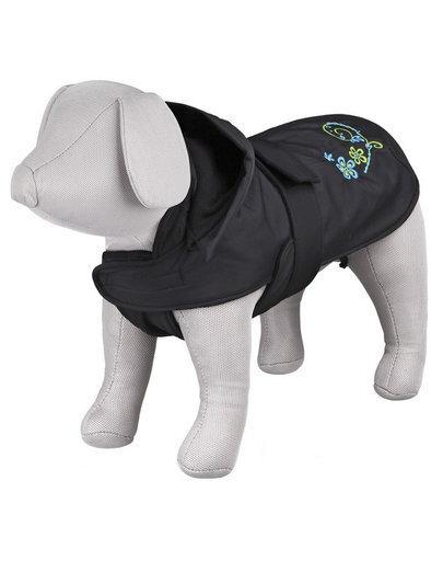 Trixie Evry jaka, M, 50 cm cena un informācija | Apģērbi suņiem | 220.lv