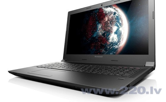 Lenovo IdeaPad B51 B51-30 cena un informācija | Portatīvie datori | 220.lv