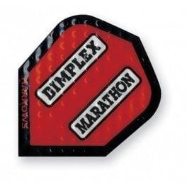 Šautriņu spārni Harrows Dimplex Marathon 1902 cena un informācija | Galda un viesību spēles | 220.lv