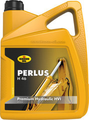 Eļļa KROON-OIL Perlus H 46, 5 l