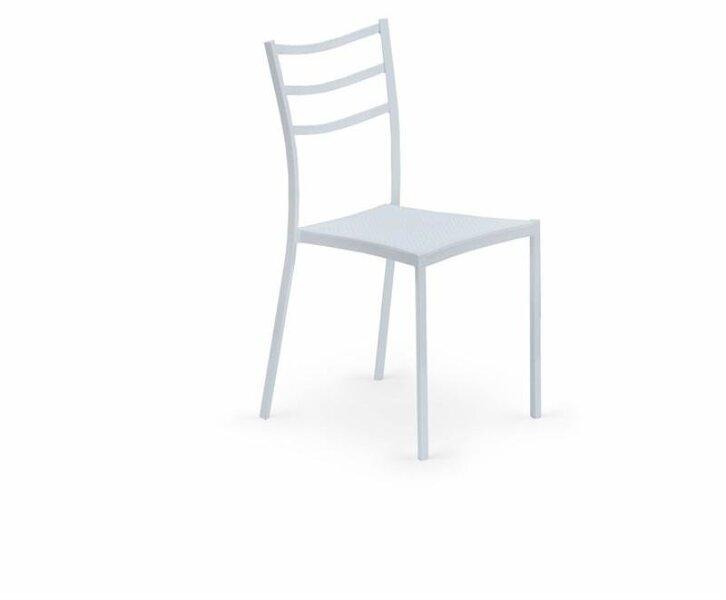 Krēslu komplekts K159 (4 gab.) cena un informācija | Krēsli | 220.lv