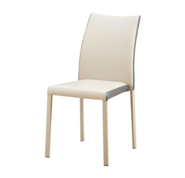 4 krēslu komplekts K182 cena un informācija | Krēsli | 220.lv