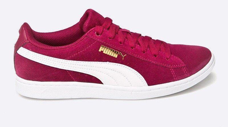 Sieviešu apavi Puma cena un informācija | Sporta apavi, kedas | 220.lv