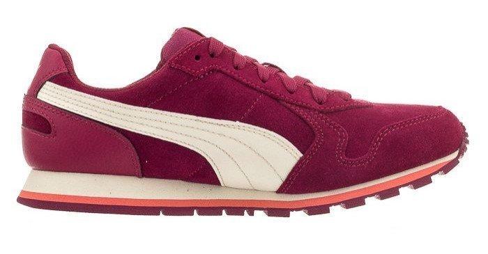 Sporta apavi meitenēm Puma cena un informācija | Bērnu apavi | 220.lv