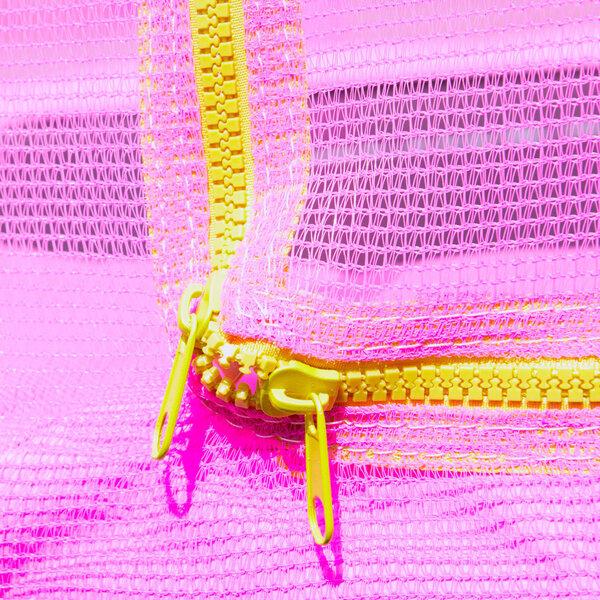 Batuts inSPORTline Lily, 244 cm