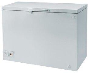 Saldēšanas kaste Candy CCHE 260 cena un informācija | Saldētavas un aukstumkastes | 220.lv