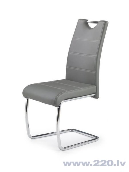 4 krēslu komplekts K211
